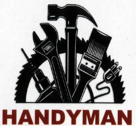 Handyman Clipart Cake Ideas and Designs