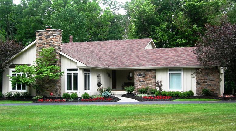Roofing Companies Contractors